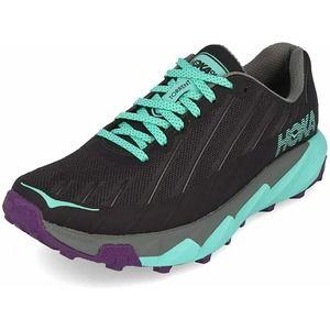 Hoka One One Torrent Women's Trail Running Shoe